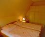Foto 5 interieur - Appartement Hinrichs, Esens