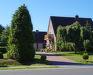 Foto 13 exterieur - Appartement Hinrichs, Esens