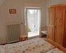 Foto 7 interieur - Appartement Hinrichs, Esens