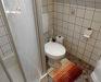 Foto 10 interieur - Appartement Hinrichs, Esens