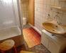 Foto 9 interieur - Appartement Hinrichs, Esens
