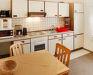 Foto 3 interieur - Appartement Hinrichs, Esens