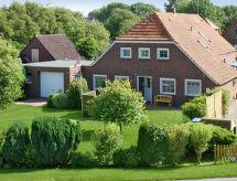 Friederikensiel - Maison de vacances Hermann (FRI175)