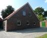 Picture 15 exterior - Apartment Landhaus Bischoff, Südbrookmerland