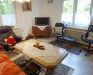 Picture 3 interior - Apartment Landhaus Bischoff, Südbrookmerland