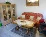 Picture 2 interior - Apartment Landhaus Bischoff, Südbrookmerland