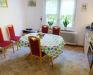 Picture 11 interior - Apartment Landhaus Bischoff, Südbrookmerland