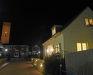 Foto 17 exterior - Apartamento Inselperle, Borkum