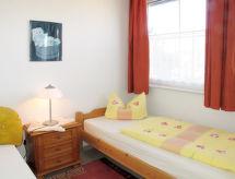 Ferienhaus Kormoran (BOK102)