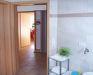 Foto 12 interieur - Appartement An´t Pilsumer Klocktorn, Greetsiel