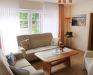Foto 2 interieur - Appartement An´t Pilsumer Klocktorn, Greetsiel