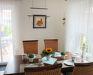 Foto 8 interieur - Appartement An´t Pilsumer Klocktorn, Greetsiel