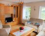 Foto 4 interieur - Appartement An´t Pilsumer Klocktorn, Greetsiel