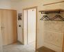 Foto 13 interieur - Appartement An´t Pilsumer Klocktorn, Greetsiel