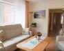 Foto 3 interieur - Appartement An´t Pilsumer Klocktorn, Greetsiel