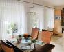 Foto 6 interieur - Appartement An´t Pilsumer Klocktorn, Greetsiel