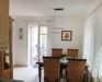 Foto 5 interieur - Appartement An´t Pilsumer Klocktorn, Greetsiel