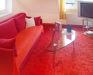 Picture 2 interior - Apartment Alte Liebe, Greetsiel