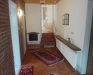 Foto 9 interieur - Appartement Deterts, Greetsiel