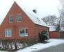 Foto 14 exterieur - Vakantiehuis Kleine Insel, Norden