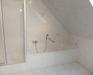 Foto 19 interieur - Vakantiehuis Nilles, Norden