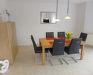 Foto 6 interieur - Vakantiehuis Nilles, Norden