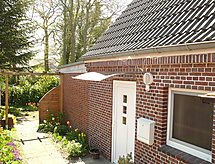 Norden - Casa Schäfer