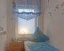Foto 11 interieur - Appartement Wiesenpieper, Norden