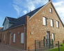 Foto 19 exterieur - Appartement Wiesenpieper, Norden