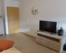 Foto 2 interieur - Appartement Wiesenpieper, Norden