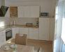 Foto 13 interieur - Appartement Wiesenpieper, Norden