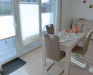 Foto 6 interieur - Appartement Wiesenpieper, Norden