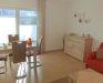 Foto 4 interieur - Appartement Wiesenpieper, Norden