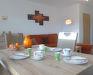 Foto 7 interieur - Appartement Wiesenpieper, Norden
