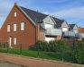 Foto 17 exterieur - Appartement Wiesenpieper, Norden