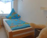 Foto 10 interieur - Appartement Wiesenpieper, Norden