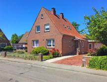 Norden - Appartamento Norderney