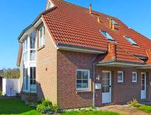 Norden - Casa Richtpfad