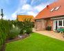Immagine 14 esterni - Casa Reissmann, Norden