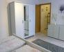 Immagine 8 interni - Casa Reissmann, Norden