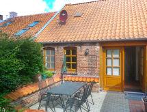 Norden - Casa Schmiede 37