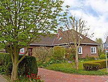 Norden - Ferienhaus Diekmann