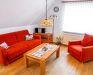Immagine 2 interni - Appartamento Dehne, Norddeich