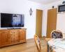 Immagine 3 interni - Appartamento Dehne, Norddeich