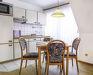 Immagine 7 interni - Appartamento Dehne, Norddeich