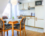 Foto 6 interior - Apartamento Dehne, Norddeich