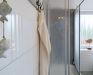 Foto 20 interieur - Appartement Meeresrauschen, Norddeich