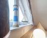 Foto 11 interieur - Appartement Meeresrauschen, Norddeich