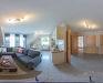 Foto 5 interieur - Appartement Meeresrauschen, Norddeich