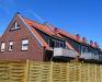 Foto 24 exterieur - Appartement Meeresrauschen, Norddeich